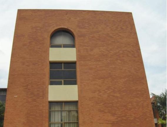 Oficinas En Venta Zona Este Barquisimeto 21-5344 J&m