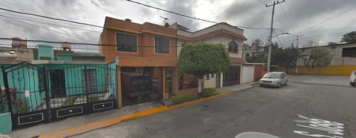 Imagen 1 de 4 de Af Remate Bancario En Coacalco De Berriozabal