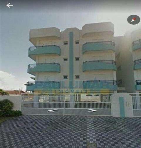 Apartamento Com 1 Quarto À Venda, 48 M² Por R$ 210.000