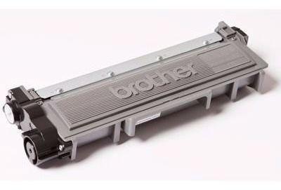 Impressora Laser Mono Brother Mfc-l2740dw