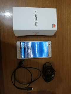 Huawei Gw Anda Perfecto (liberado)