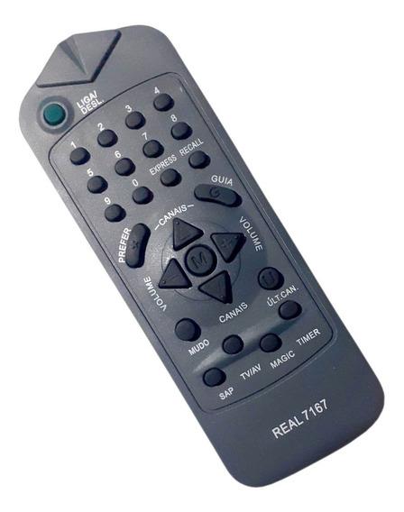 100 Unidades Controle Remoto Tv Philco Kit Revendas
