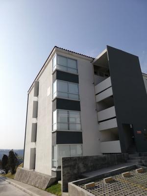 Renta Departamento En Vento , Zona Esmeralda