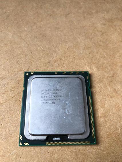 Processador Servidor Xeon E5507