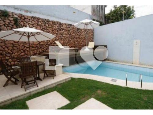 Casa-porto Alegre-chácara Das Pedras   Ref.: 28-im418237 - 28-im418237