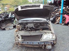 Volvo 460 Glt Vcb Automatico 2.0 1994 Sucata P/ Peças!