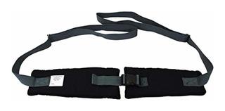 Secure Cinturón De Asiento Posicionamiento