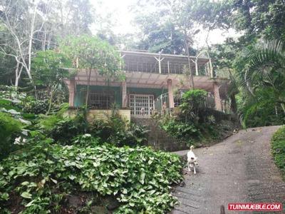 Hermosa Casa Chuponal Oneiver Araque Cod.390359