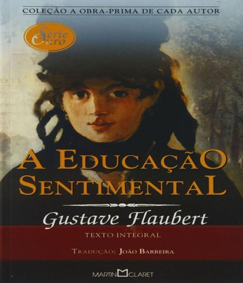 Educacao Sentimental - N:50