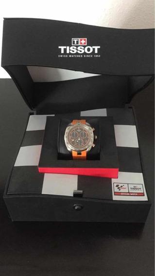 Reloj Tissot Modelo 1853 Special Limited Edition Nba
