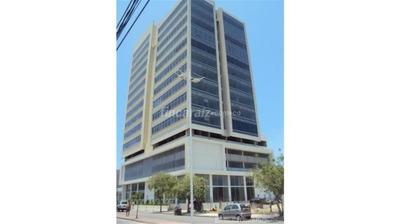 Oficina Para Estrenar Banco De Bogota