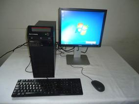 Computador Lenovo Core I7-3770s 3.10 Ghz