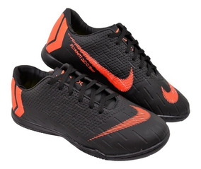 Chuteira Futsal Salao Tenis Quadra Frete Grátis*