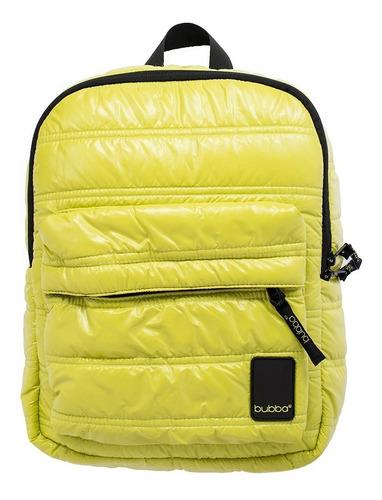 Mochila Bubba Mini Classic Yellow