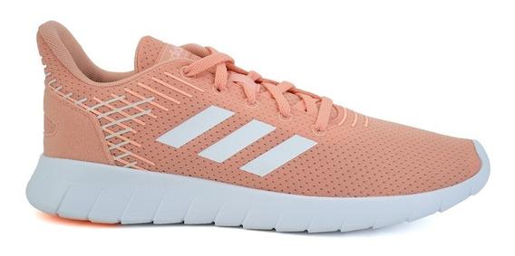 Tenis adidas Para Dama F36733 Rosa [add1306]
