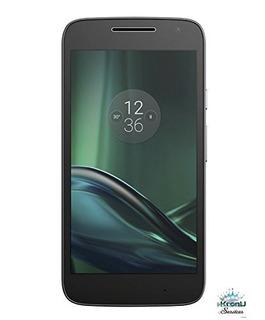 Motorola Moto G4 Play 4ª Generación Fábrica Desbloqueada