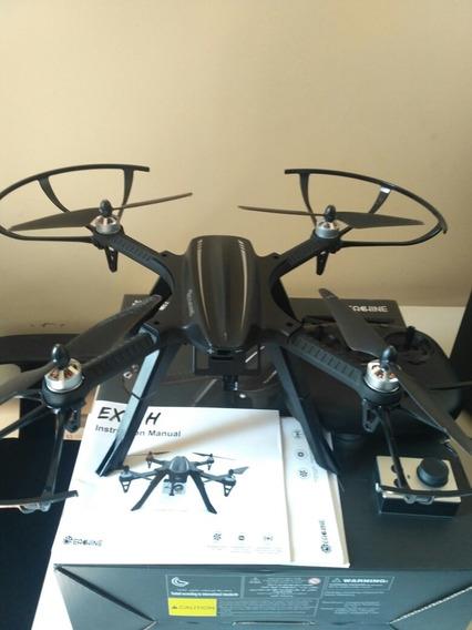 Drone Eachine Exh2