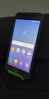 J2 2018 Pro Dual Sim 5pulgadas 1.5ram, 16gb, 8mpx, Android7