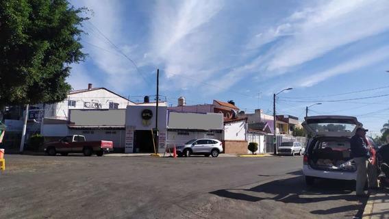 Oportunidad!! Se Traspasa Local Comercial Valle Real