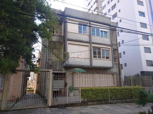 Imagem 1 de 12 de Apartamento - Petropolis - Ref: 533897 - V-pj6135