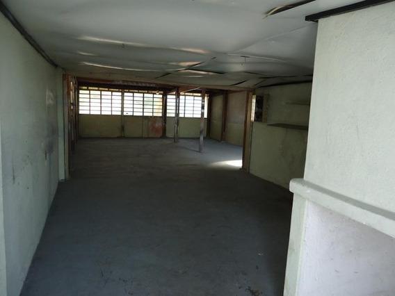 Galpão Em Ipiranga, São Paulo/sp De 700m² Para Locação R$ 10.000,00/mes - Ga483815