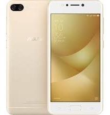 Celular Asus Zenfone Max M1 Zc520kl 32gb Gold