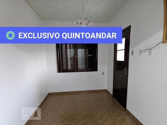Casa Com 4 Dormitórios E 1 Garagem - Id: 892986374 - 286374