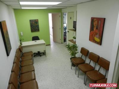 La 17-11977 Oficinas En Venta En Guatire