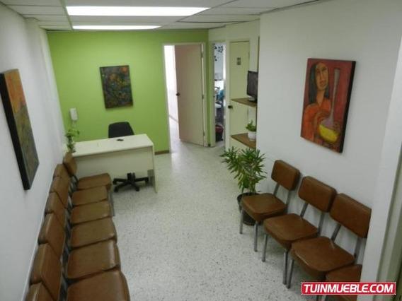 Lea 17-11977 Oficinas En Venta En Guatire