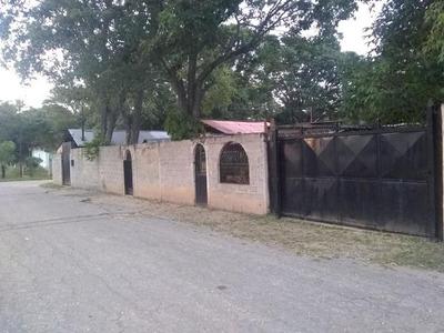 Casa En Venta Cabudare 18-13005