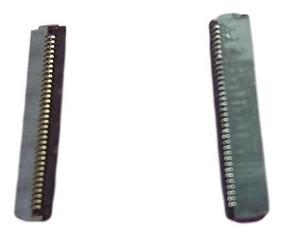 Conector Display Tablet Samsung Tab E T560/561m Original