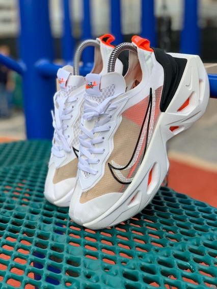 Zapatillas Tenis Nike Zoom X Vista Grind W Mujer Original