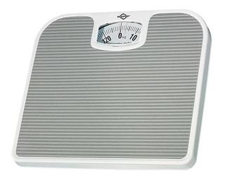Balança corporal mecânica Brasfort 7554