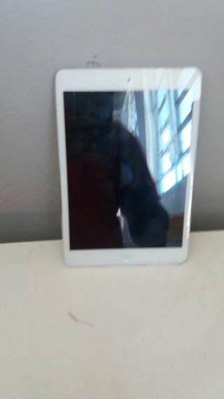 iPad Mini 3 ( Display Não Funciona )