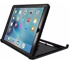 Capa Otterbox Defender iPad Pro 12.9 Modelo Antigo Original
