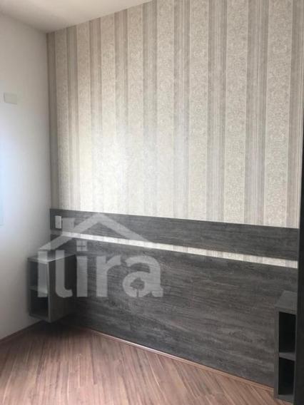Ref.: 2545 - Apartamento Em Osasco Para Aluguel - L2545
