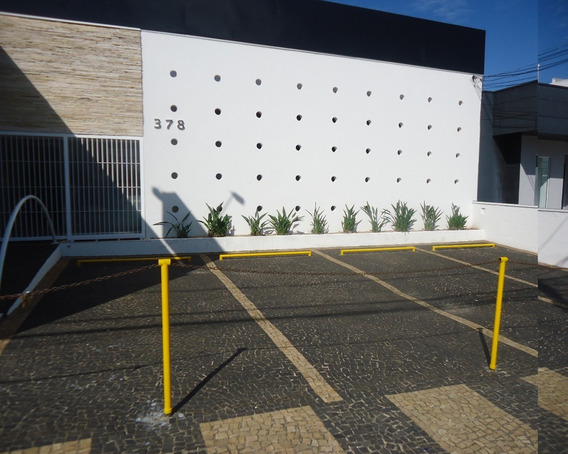 Casa - Ca01814 - 3542116