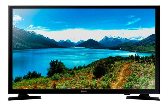 Smart Tv 65 Samsung Lh65benelga Uhd 4k