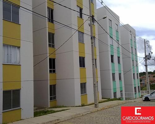 Apartamento - Ap08788 - 68071268