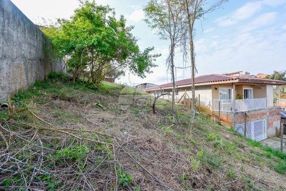 Terreno - Comercial/residencial - 148379