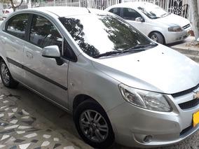Chevrolet Ltz 1.4 2014 Ltz 2014