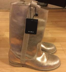 Niña Zara Zapatos Libre México En Mercado Mnvw8n0 pSVUMqz
