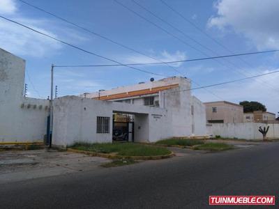 Townhouses En Alquiler Eliana Gomes 0424863732