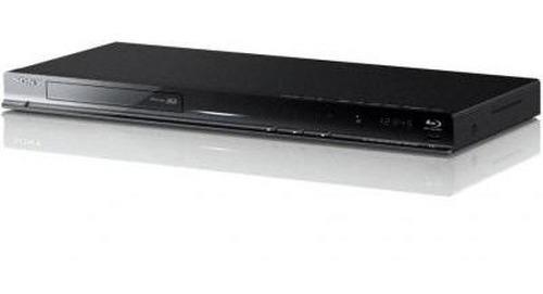 Blu Ray Sony Sucata