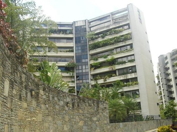Venta De Apartamento Rent A House Codigo 20-7368