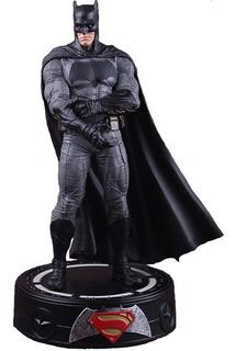 Dc Figura De Accion Batman Vs Superman 19 Cms. Envio Gratis
