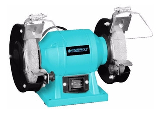Esmeril De Banco 5 - 150watts Energy // Ferrenet