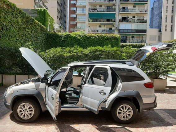 Titular-gnc-acepto Auto O Moto A Titular.1dueño