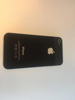 Apple iPhone 4s 64gb - Para Retirar Peças