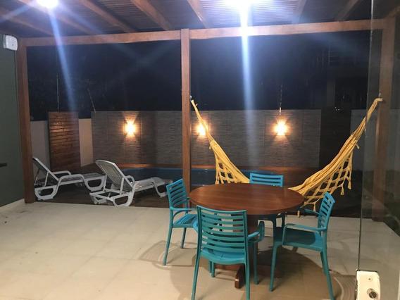 Imóvel Alto Padrão C/ 3 Dorm No Campeche - 75823